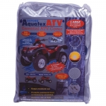 Pokrowiec na atv quad Oxford Aquatex OF764-L 220x125x85 cm